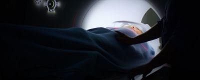 Pijler Oncologie