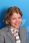Esther van Wissen