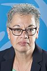Yvonne Broer