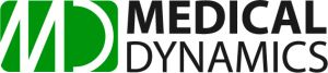 logo medical dynamics